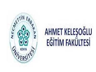 Ahmet Keleşoğlu