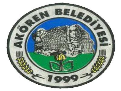 Akören Belediyesi