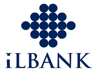 Başyayla İller Bankası