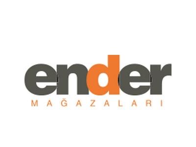 Ender Mağ