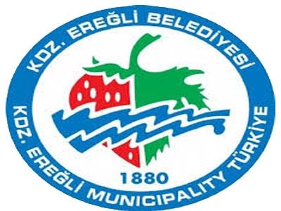 Ereğli Belediyesi