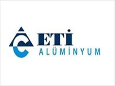 Eti Alüminyum