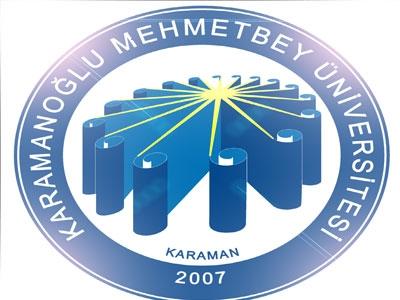 Karamanoğlu