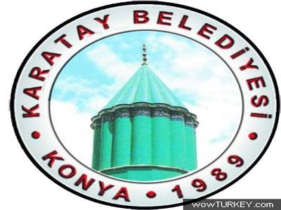 Karatay Belediyesi