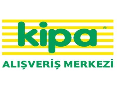 Kipa Marketleri