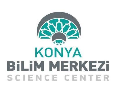 Konya Bilim Merkezi