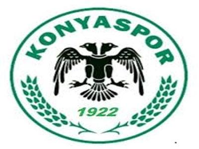 Konya Spor Tes