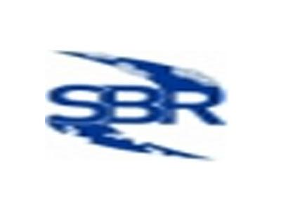 Sbr Ayakkabı