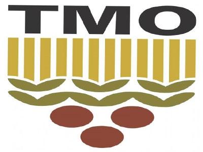 Tmo Konya