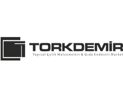 Torkdemir Yapısal Demir