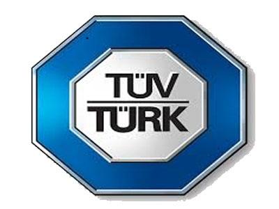 Tüv-Türk