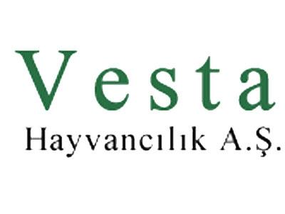 Vesta Tarım Hayvancılık
