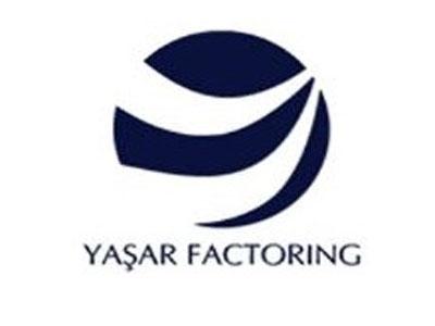 Yaşar Factoring
