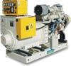 ACM800 Engine: Cummins Alternator: Leroy Somer Control Card: COMAP